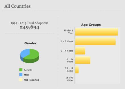 AdoptionStats2013