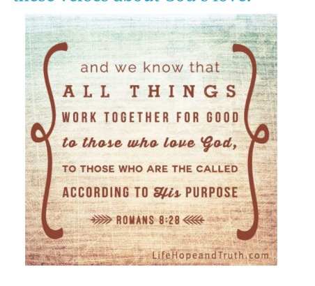Romans8-28