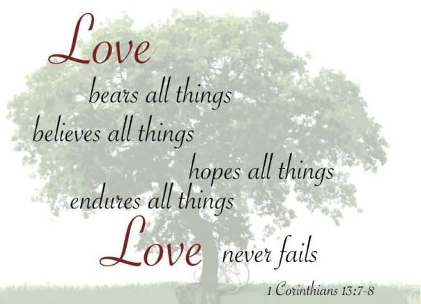 lovebearsall