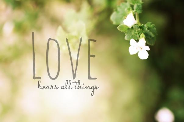 lovebears
