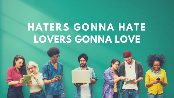 haters-are-going-to-hate-copy